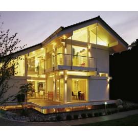 Освещение жилища