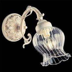 Настенный светильник EUROSVET 9550/1 АЗИЯ