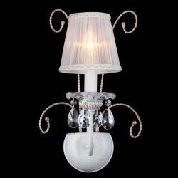Настенный светильник MAYTONI ARM257-01-G (ГЕРМАНИЯ)