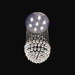 Потолочный светильник NEWPORT 8107/80 (USA)