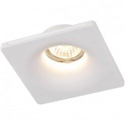 Встраиваемый светильник ARTE LAMP A9110PL-1WH