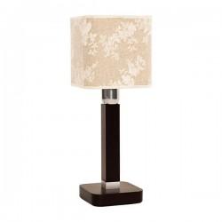 Настольная лампа TK LIGHTING 557 (ПОЛЬША)