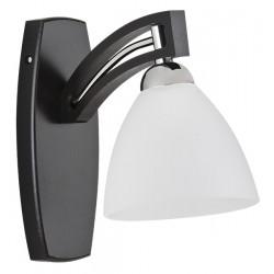 Настенный светильник ALFA 21350 (ПОЛЬША)