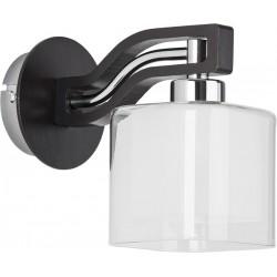 Настенный светильник ALFA 21360 (ПОЛЬША)