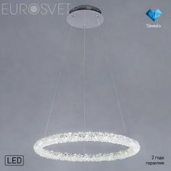 Потолочная люстра с LED подсветкой BOGATE*S 416/1
