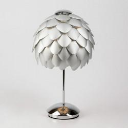 Настольная лампа BOGATE*S 01099/1