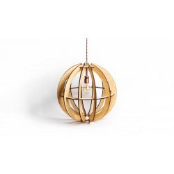 Подвесной светильник DAY&NIGHT L0050 (РОССИЯ)