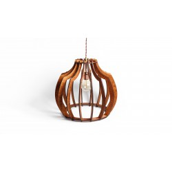 Подвесной светильник DAY&NIGHT L0141 (РОССИЯ)