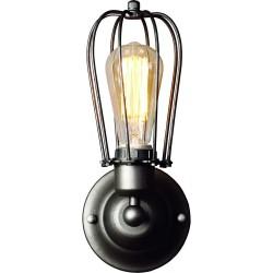 Настенный светильник DIVINARE 2001/01 AP-1 (ИТАЛИЯ)