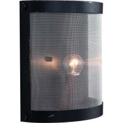 Настенный светильник DIVINARE 8110/03 AP-1 (ИТАЛИЯ)