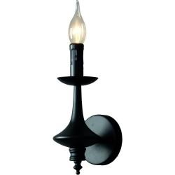 Настенный светильник DIVINARE 8121/01 AP-1 (ИТАЛИЯ)