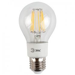 Лампочка светодиодная Б0012536 7w-E27