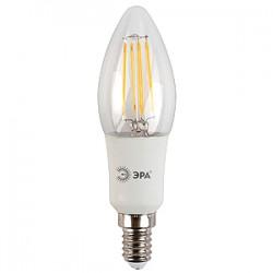 Лампочка светодиодная Б0012533 5w-E14