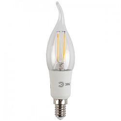 Лампочка светодиодная Б0012534 7w-E14