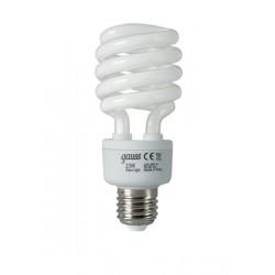 Лампочка энергосберегающая 192330 E27 30W холодный свет