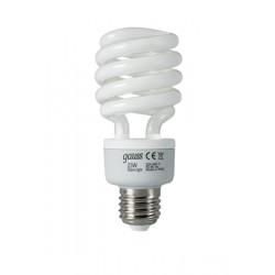 Лампочка энергосберегающая 212226 E27 26W холодный свет