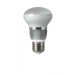 Лампочка светодиодная EB106102105 E27 5W теплый свет