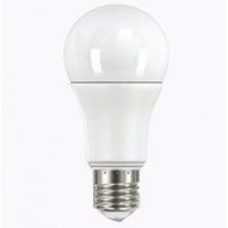 Лампочка светодиодная LD102502110 E27 10W теплый свет