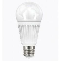 Лампочка светодиодная  LD102502213 E27 13,5W холодный свет