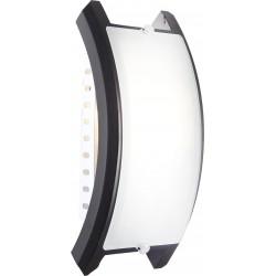 Светильник настенно-потолочный GLOBO 41309 АВСТРИЯ