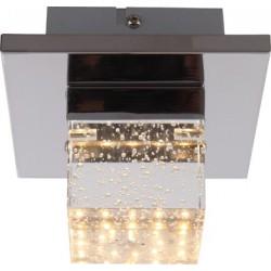 Настенно-потолочный светильник LED GLOBO 42505-1 АВСТРИЯ