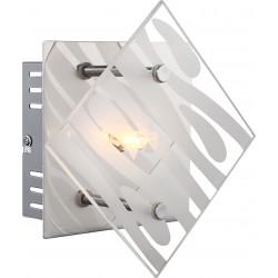 Настенный светильник GLOBO 48694-1 (АВСТРИЯ)