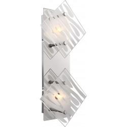 Настенный светильник GLOBO 48694-2 (АВСТРИЯ)