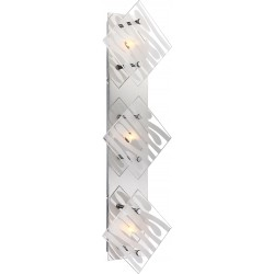 Настенный светильник GLOBO 48694-3 (АВСТРИЯ)