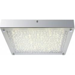 Светильник настенно-потолочный LED GLOBO 49210 АВСТРИЯ