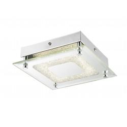 Настенно-потолочный светильник LED GLOBO 49229-6 АВСТРИЯ