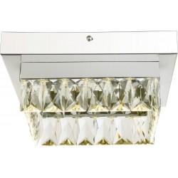 Светильник потолочный LED GLOBO 49234-12 АВСТРИЯ