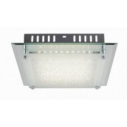 Настенно-потолочный светильник LED GLOBO 49357-12 АВСТРИЯ
