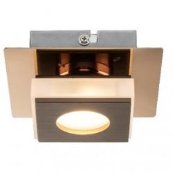 Настенно-потолочный светильник LED GLOBO 49403-1 АВСТРИЯ