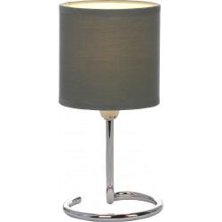 Настольная лампа GLOBO 24639DG АВСТРИЯ