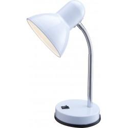 Настольная лампа GLOBO 2485 АВСТРИЯ