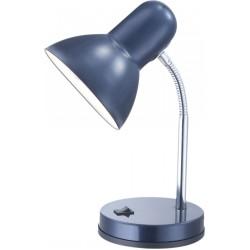 Настольная лампа GLOBO 2486 АВСТРИЯ