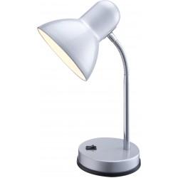 Настольная лампа GLOBO 2487 АВСТРИЯ