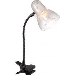 Настольная лампа GLOBO 54850 АВСТРИЯ