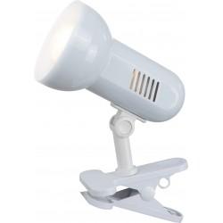 Настольная лампа GLOBO 5496 АВСТРИЯ