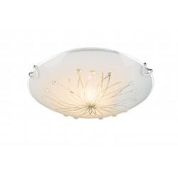 Настенно-потолочный светильник GLOBO 40402-1 АВСТРИЯ