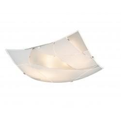 Настенно-потолочный светильник GLOBO 40403-2 АВСТРИЯ