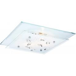 Настенно-потолочный светильник GLOBO 40408-2 (АВСТРИЯ)
