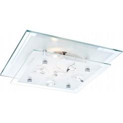 Настенно-потолочный светильник GLOBO 40408 (АВСТРИЯ)
