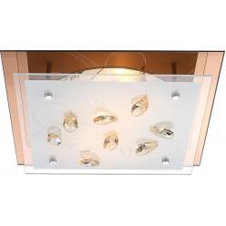Настенно-потолочный светильник GLOBO 40412-2 (АВСТРИЯ)