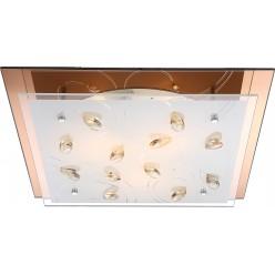 Настенно-потолочный светильник GLOBO 40412-3 (АВСТРИЯ)