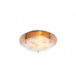 Настенно-потолочный светильник GLOBO 40413 (АВСТРИЯ)