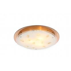 Настенно-потолочный светильник GLOBO 40413-3 (АВСТРИЯ)
