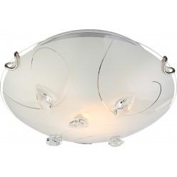 Настенно-потолочный светильник GLOBO 40414-1 (АВСТРИЯ)