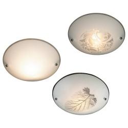 Настенно-потолочный светильник GLOBO 40990-18 АВСТРИЯ