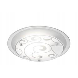 Настенно-потолочный светильник GLOBO 48060 АВСТРИЯ
